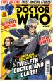 Tales from the TARDIS: Doctor Who Comic #007