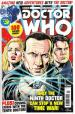 Doctor Who: Tales from the TARDIS #003